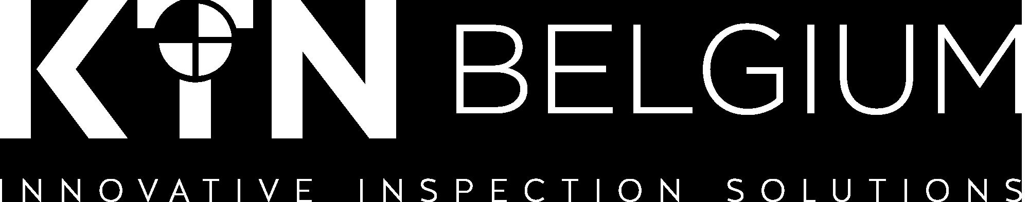 KTN BELGIUM