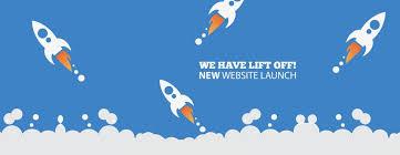 KTN Belgium launches its new website